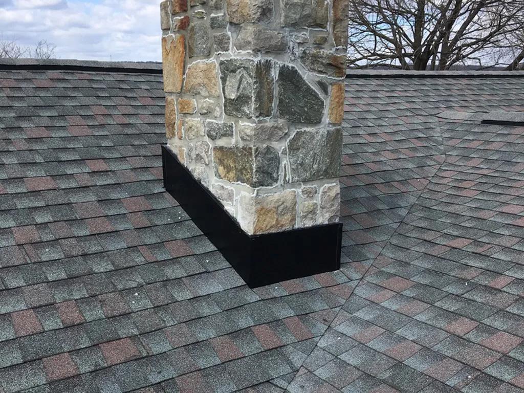 asphalt shingle roofers Eastern PA