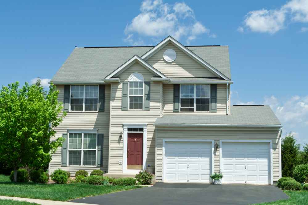 Roofing services in Phoenixville, PA