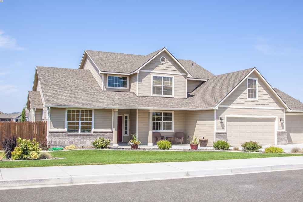 Roofing services in Lancaster, PA