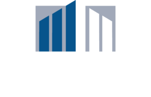River Run Roofing Lafayette